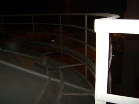 Строительство и пуско-наладка А-НПС-4А, включая объекты внешнего газоснабжения_17