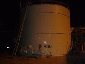 Строительство и пуско-наладка А-НПС-4А, включая объекты внешнего газоснабжения_21