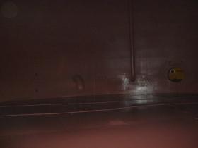 Строительство и пуско-наладка А-НПС-4А, включая объекты внешнего газоснабжения_30