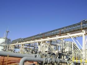 Строительство и пуско-наладка А-НПС-4А, включая объекты внешнего газоснабжения_34