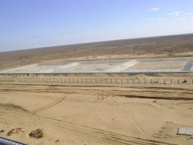 Строительство и пуско-наладка А-НПС-4А, включая объекты внешнего газоснабжения_4