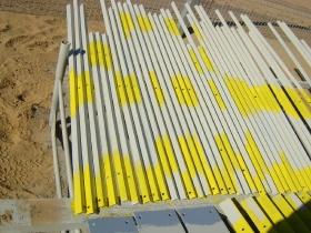 Строительство и пуско-наладка А-НПС-4А, включая объекты внешнего газоснабжения_8