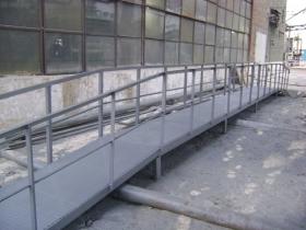 АКЗ металлоконструкций АО