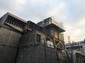 Вынгапуровский газоперерабатывающий завод - филиал АО «СибурТюменьГаз»_13