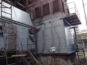 Вынгапуровский газоперерабатывающий завод - филиал АО «СибурТюменьГаз»_33