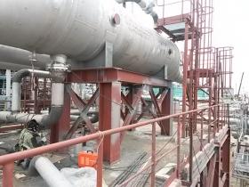 Реконструкция производства окиси этилена_12