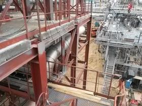 Реконструкция производства окиси этилена_13