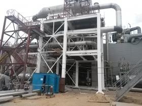 Реконструкция производства окиси этилена_14