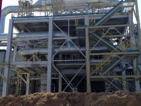 Реконструкция производства окиси этилена_17