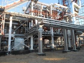 Реконструкция производства окиси этилена_18