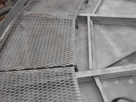 Реконструкция производства окиси этилена_21