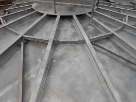 Реконструкция производства окиси этилена_22