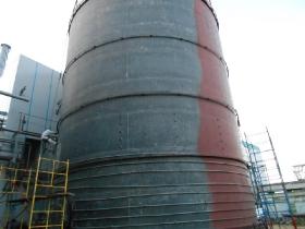 Реконструкция производства окиси этилена_23