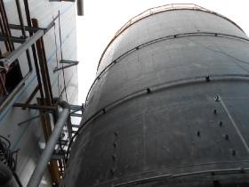 Реконструкция производства окиси этилена_24