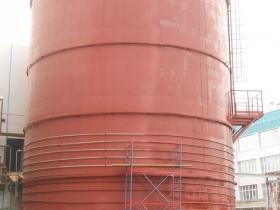 Реконструкция производства окиси этилена_25