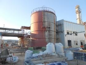 Реконструкция производства окиси этилена_27