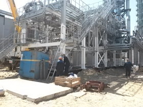 Реконструкция производства окиси этилена_28