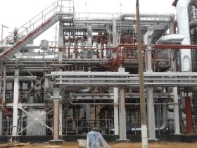 Реконструкция производства окиси этилена_29