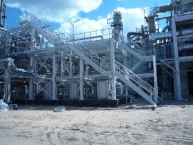 Реконструкция производства окиси этилена_30