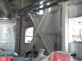 Реконструкция производства окиси этилена_6