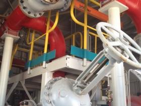 Реконструкция производства окиси этилена_9