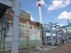 Энергетический комплекс_32