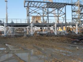Расширение Вынгапуровского ГПЗ. Строительство установки переработки газа №2 (УПГ2)_11