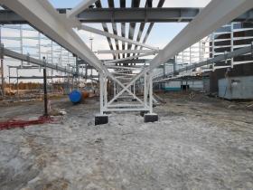 Расширение Вынгапуровского ГПЗ. Строительство установки переработки газа №2 (УПГ2)_14