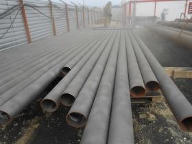 Расширение Вынгапуровского ГПЗ. Строительство установки переработки газа №2 (УПГ2)_32