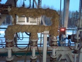 Реконструкция комплекса но переработке ШФЛУ ООО«Тобольск Нефтехим» (Отделение ГФ-2, ТСБ «Северная»)_23