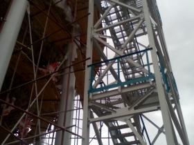 Реконструкция комплекса но переработке ШФЛУ ООО«Тобольск Нефтехим» (Отделение ГФ-2, ТСБ «Северная»)_5