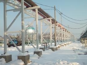 Реконструкция комплекса но переработке ШФЛУ ООО«Тобольск Нефтехим» (Отделение ГФ-2, ТСБ «Северная»)_8