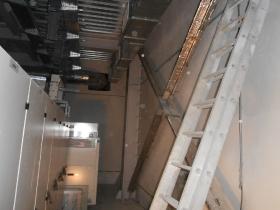 Строительство локальной установки по нейтрализации и очистке сточных вод._20